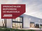 Jakon Hala produkcyjno-magazynowa Kajetany/Nadarzyn pruszkowski | Oferty.net