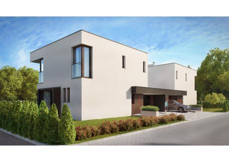 Dom na sprzedaż - ul. Ogrodowa Radzionków, tarnogórski, 230,02 m², 849 000 PLN, NET-1