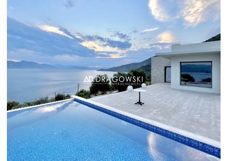Dom na sprzedaż - Peloponez, Methana,vathi, Grecja, 200 m², 878 000 Euro (3 994 900 PLN), NET-1650/4790/ODS