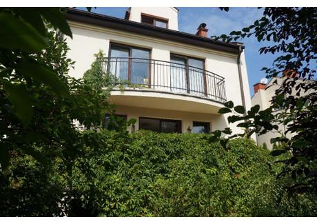 Dom na sprzedaż - Józefosław, Piaseczno (gm.), Piaseczyński (pow.), 350 m², 1 590 000 PLN, NET-2451-2