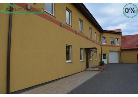 Lokal usługowy na sprzedaż - Usługowa Reda, Wejherowski, 605 m², 1 980 000 PLN, NET-GW012702