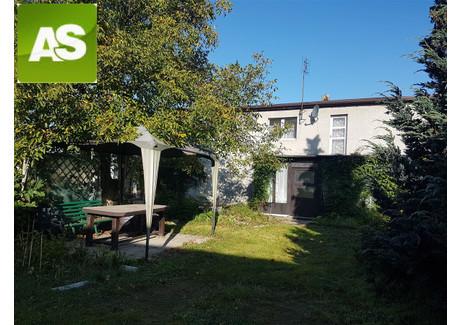 Dom na sprzedaż - Chudów, Gierałtowice (gm.), Gliwicki (pow.), 150 m², 450 000 PLN, NET-37080