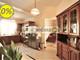 Dom na sprzedaż - Pyry, Ursynów, Warszawa, 306 m², 1 349 000 PLN, NET-EDC00645