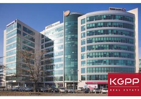 Biuro do wynajęcia - Wincentego Rzymowskiego Służewiec, Mokotów, Warszawa, 1340 m², 17 420 Euro (79 261 PLN), NET-2000/6201/OLW