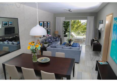 Mieszkanie na sprzedaż - Cabarete, Dominikana, 136 m², 1 250 000 PLN, NET-5039
