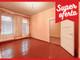 Mieszkanie na sprzedaż - ul. Chińska Krzyki, Wrocław, 43 m², 257 800 PLN, NET-35