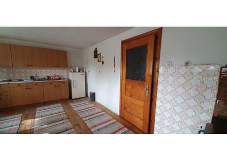Dom na sprzedaż - Nowa Biała, Nowy Targ, Nowotarski, 200 m², 409 000 PLN, NET-SD595