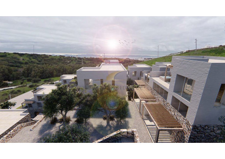 Mieszkanie na sprzedaż - Tarifa, Hiszpania, 80,53 m², 281 855 Euro (1 282 440 PLN), NET-690/559/OMS