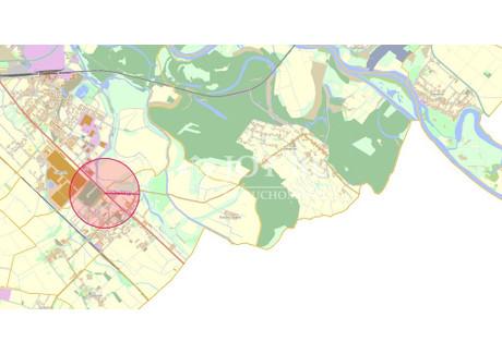 Działka na sprzedaż - Leśna Zębice, Siechnice, Wrocławski, 17 101 m², 1 500 000 PLN, NET-4071/4112/OGS