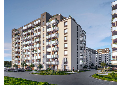 URSUS FACTORY ul. Posag 7 Panien Warszawa | Oferty.net