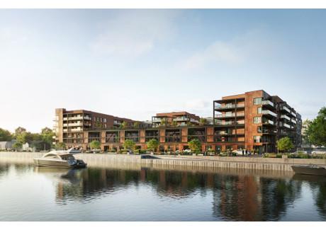 Nadmotławie Apartments ul. Sienna Grobla Gdańsk   Oferty.net
