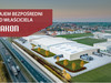 Jakon Kostrzyn Wielkopolski ul. Zbożowa poznański | Oferty.net
