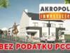 Luboń Nowiny ul. Nowiny poznański | Oferty.net