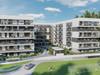 Nowe Wyżyny Apartamenty ul. Bohaterów Kragujewca 8A Bydgoszcz | Oferty.net