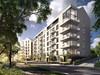 Mono Apartamenty ul. Targowa 4 ełcki | Oferty.net