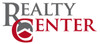 Realtycenter