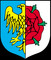 Urząd Miejski Olesno