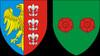 Urząd Miejski Bielsko-Biała