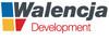 Walencja Development