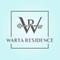 Biuro Sprzedaży Warta Residence