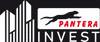 PANTERA INVEST