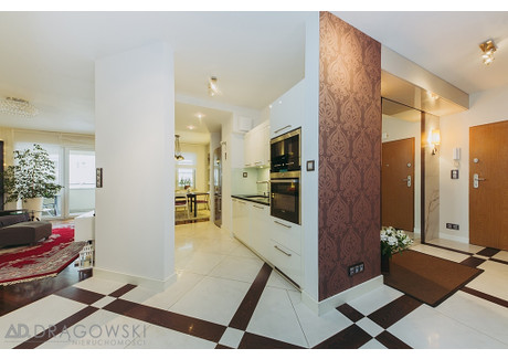 Mieszkanie na sprzedaż - Braci Wagów Ursynów, Warszawa, 80 m², 1 420 000 PLN, NET-3413/4790/OMS