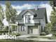 Dom na sprzedaż - Niepołomice, Wielicki (pow.), 140 m², 470 000 PLN, NET-64