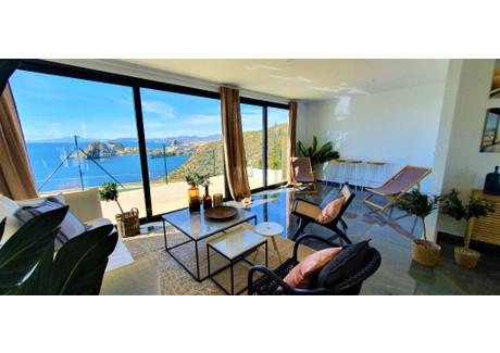 Mieszkanie na sprzedaż - Calle Haití, 1, 30880 Águilas Aguilas, Murcja, Hiszpania, 60 m², 146 000 Euro (668 680 PLN), NET-BHQ85-2