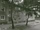 Mieszkanie na sprzedaż - Plac Słoneczny Gorzów Wielkopolski, 45,75 m², 92 000 PLN, NET-257