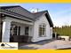 Dom na sprzedaż - PIĘKNA REZYDENCJA Dąbrowa Górnicza, 360 m², 2 590 000 PLN, NET-3984-2