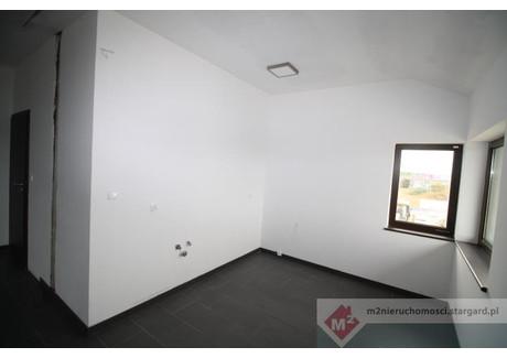 Biuro do wynajęcia - Stargard, Stargard Szczeciński, Stargardzki, 132 m², 3500 PLN, NET-244