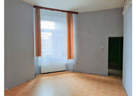 Mieszkanie do wynajęcia - Katowicka Centrum, Chorzów, 71,65 m², 720 PLN, NET-64320184
