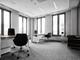 Biuro do wynajęcia - Stare Miasto, Śródmieście, Warszawa, 392 m², 34 999 PLN, NET-72