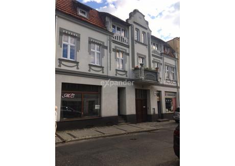 Dom na sprzedaż - Miłosławska Września, Wrzesiński, 292 m², 1 450 000 PLN, NET-EX807575