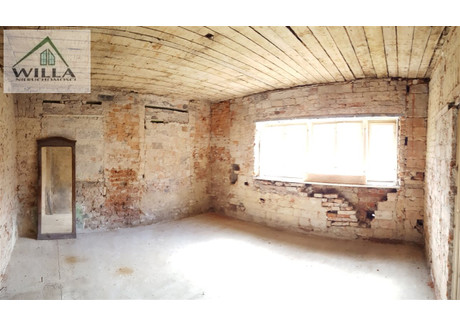 Dom na sprzedaż - Szczawno-Zdrój, Wałbrzyski, 200 m², 259 000 PLN, NET-WIL-DS-4113