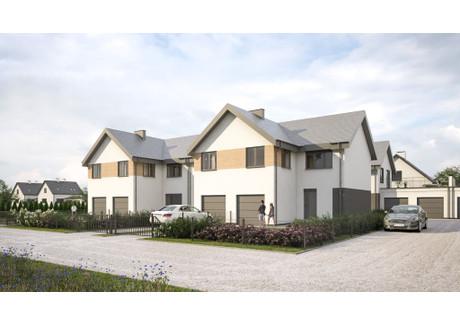 Dom na sprzedaż - Komorniki, Komorniki (gm.), Poznański (pow.), 95,9 m², 435 000 PLN, NET-22113-2
