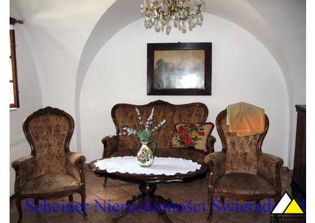 Dom na sprzedaż - Góry Izerskie Stara Kamienica, Jeleniogórski, 610 m², 2 500 000 PLN, NET-39960691