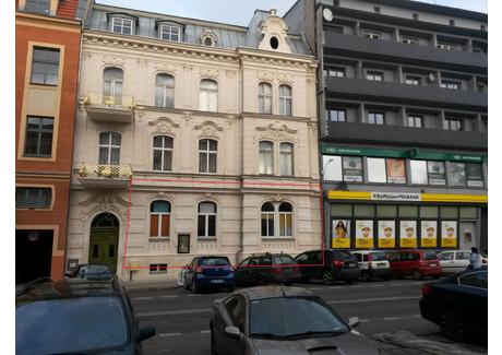 Biuro do wynajęcia - Mieckiewicza Olsztyn, 72 m², 2900 PLN, NET-220_15483546