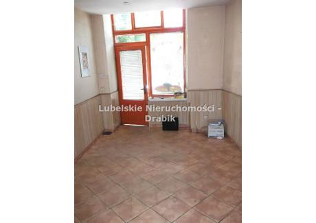 Lokal do wynajęcia - Centrum, Śródmieście, Lublin, Lublin M., 23 m², 900 PLN, NET-LND-LW-3423