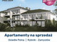 Mieszkanie na sprzedaż - Polna Zamysłów, Rybnik, 71,01 m², 375 000 PLN, NET-344