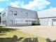 Centrum dystrybucyjne na sprzedaż - Pyry, Ursynów, Warszawa, 1330 m², 6 900 000 PLN, NET-FAB517B5