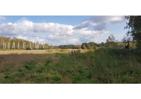 Działka na sprzedaż - Sułkowice, Chynów, Grójecki, 102 100 m², 2 490 000 PLN, NET-BL879894