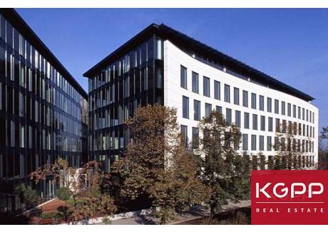 Biuro do wynajęcia - Fabryczna Powiśle, Śródmieście, Warszawa, 261 m², 4111 Euro (18 375 PLN), NET-2368/6201/OLW