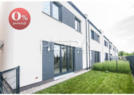 Dom na sprzedaż - Nowa Wola, Lesznowola, Piaseczyński, 96,6 m², 577 700 PLN, NET-PN247340