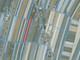 Działka na sprzedaż - Drzewce, Zagórów (Gm.), Słupecki (Pow.), 3195 m², 7650 PLN, NET-158