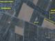 Działka na sprzedaż - Duninowo Ustka, Słupski (pow.), 15 700 m², 80 000 PLN, NET-11111