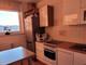 Mieszkanie na sprzedaż - Nowy Dwór, Fabryczna, Wrocław, 53 m², 439 000 PLN, NET-394