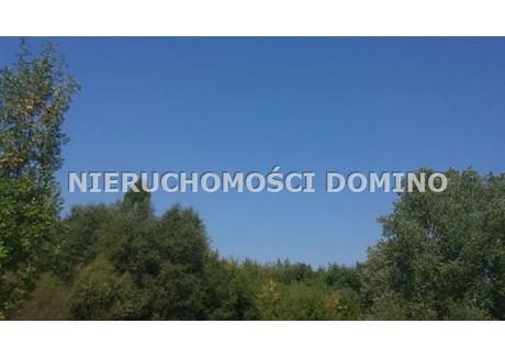 Działka na sprzedaż - Konstantynów Łódzki, Pabianicki, 33 760 m², 4 000 000 PLN, NET-DMO-GS-7603