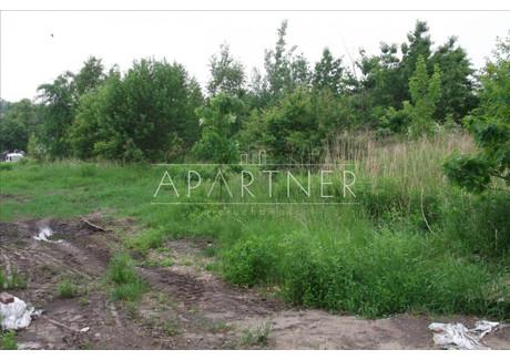 Działka na sprzedaż - Pabianice, Pabianicki, 3000 m², 1 400 000 PLN, NET-AP200198