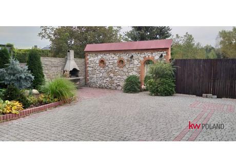 Dom do wynajęcia - Boguchwałowice, Mierzęcice, Będziński, 250 m², 750 PLN, NET-KW822496